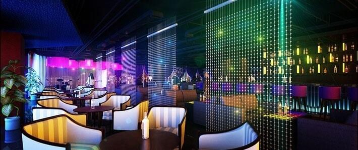 Top 3 Công Ty Thiết Kế Nội Thất Quán Bar Sang Chảnh Tại TP HCM - công ty thiết kế nội thất quán bar - Công ty Cổ phần Kiến trúc và Nội thất Mặt Trời   Công ty Kiến An Vinh   SaigonDecor 26