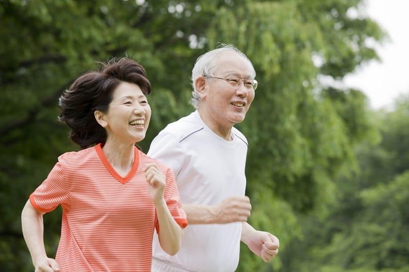 - Top 6 Dưỡng Chất Giúp Phòng Ngừa Loãng Xương Ở Người Cao Tuổi