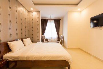 Top 5 Khách Sạn 2 Sao Giá Rẻ Tại Tp. HCM Không Nên Bỏ Lỡ 39