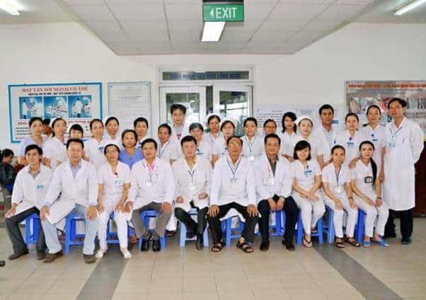Top 8 địa chỉ phòng khám nam khoa tốt nhất tại Đà Nẵng ...
