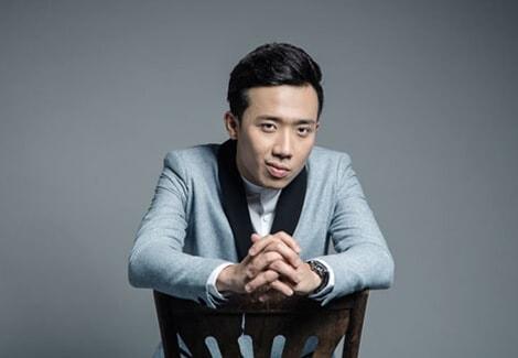 Top 6 MC Việt Được Yêu Thích Nhất Hiện Nay - mc việt được yêu thích nhất - MC Đại Nghĩa | MC Ngô Kiến Huy | MC Nguyên Khang 23