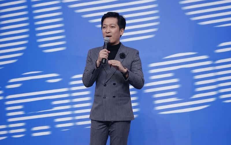 Top 6 MC Việt Được Yêu Thích Nhất Hiện Nay - mc việt được yêu thích nhất - MC Đại Nghĩa | MC Ngô Kiến Huy | MC Nguyên Khang 27