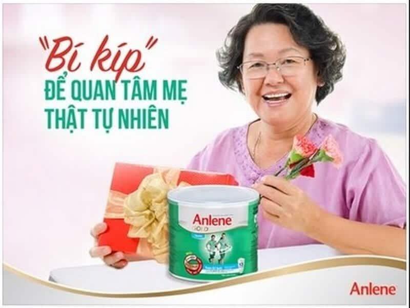 - Top 4 Loại Sữa Chống Loãng Xương Tốt Nhất Ở Người Cao Tuổi