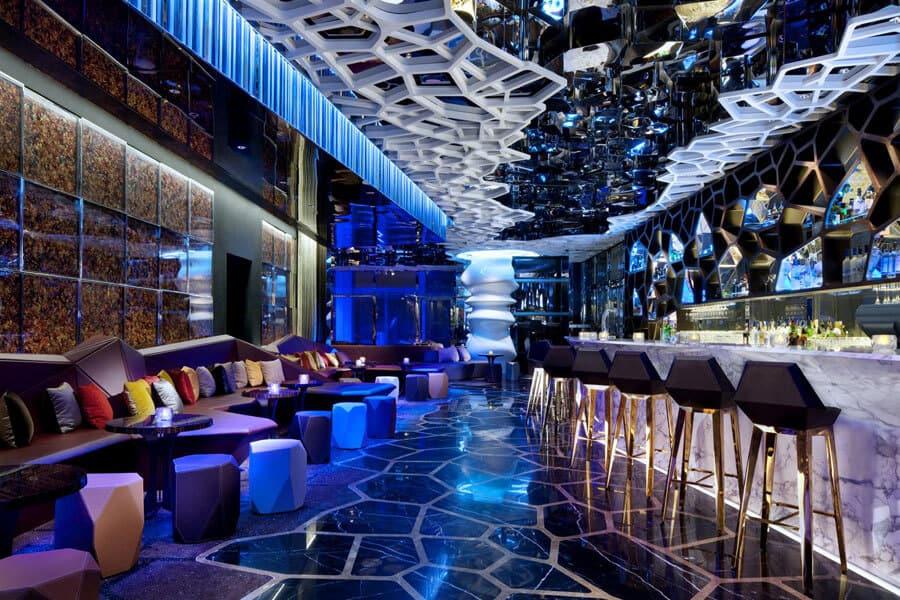 Top 3 Công Ty Thiết Kế Nội Thất Quán Bar Sang Chảnh Tại TP HCM - công ty thiết kế nội thất quán bar - Công ty Cổ phần Kiến trúc và Nội thất Mặt Trời   Công ty Kiến An Vinh   SaigonDecor 33