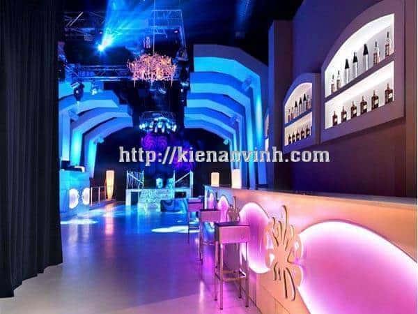 Top 3 Công Ty Thiết Kế Nội Thất Quán Bar Sang Chảnh Tại TP HCM - công ty thiết kế nội thất quán bar - Công ty Cổ phần Kiến trúc và Nội thất Mặt Trời   Công ty Kiến An Vinh   SaigonDecor 23