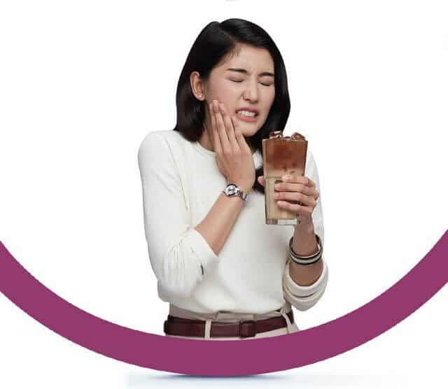 Tìm hiểu cách lựa chọn kem đánh răng chống ê buốt răng. Trong đó, Sensodyne® là nhãn hiệu hàng đầu được chuyên gia khuyên dùng cho răng nhạy cảm.