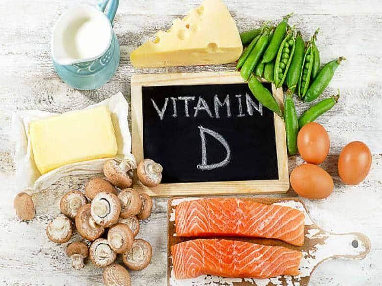 5 loại thực phẩm tốt cho tim mạch   Ensure Gold Việt Nam