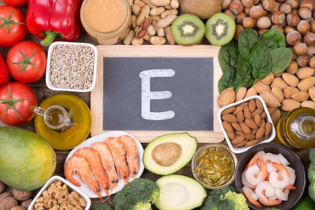 Dinh dưỡng trong bệnh lý tim mạch - Tuổi Trẻ Online