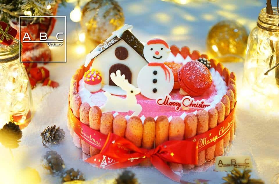 Top 10 Cửa Hàng Bánh Kem Ngon Nức Tiếng HCM - cửa hàng bánh kem ngon - ABC Bakery | Bánh Kem Ngộ Nghĩnh | Bánh Tiramisu Miss Khương 49