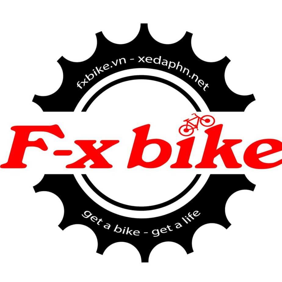 Top 10 Shop Bán Xe Đạp Chính Hãng Nổi Tiếng Tại Hà Nội - shop bán xe đạp chính hãng - F-x Bike | FORNIX | Hà Nội 43