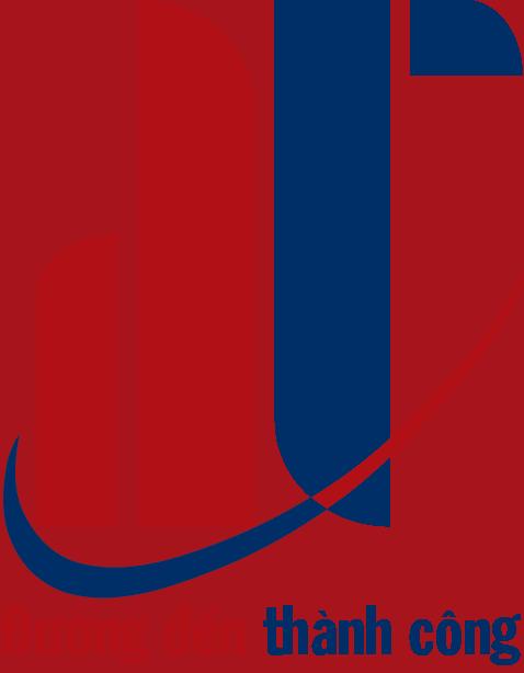 Top 10 Trung Tâm Đào Tạo Quản Trị Nhân Sự Nổi Tiếng Tại Hồ Chí Minh - trung tâm đào tạo quản trị nhân sự - Business Management Institute | Công Ty CPPT Nguồn Lực Quốc Tế | Global Economic Center 49