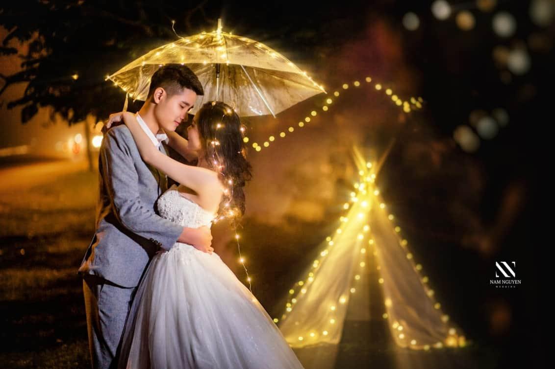 Top 9 Studio Chụp Phóng Sự Cưới Hàng Đầu Việt Nam - studio chụp phóng sự cưới - Boong Wedding | Lá Productions | Lavender Studio 43