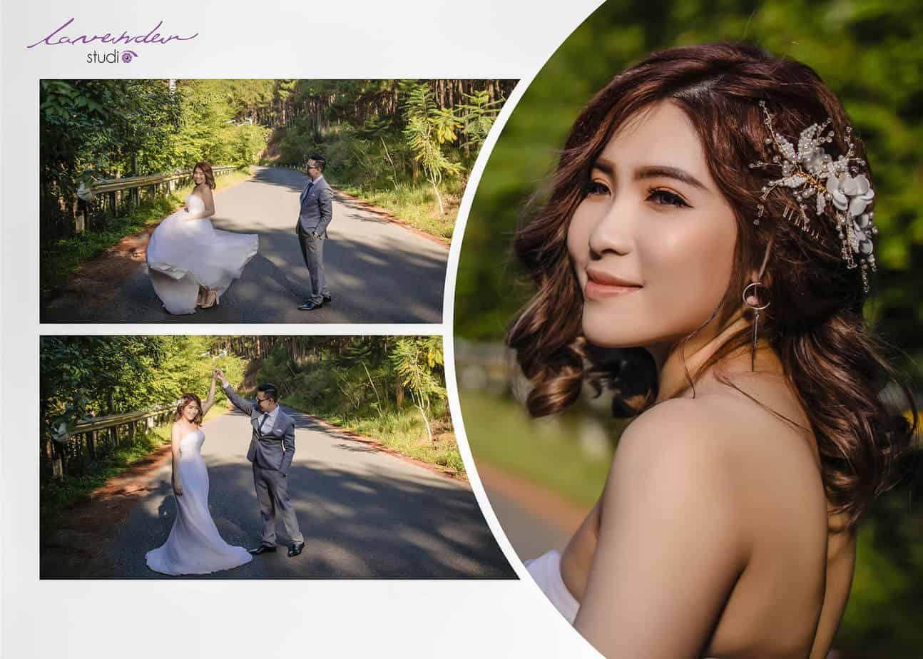 Top 9 Studio Chụp Phóng Sự Cưới Hàng Đầu Việt Nam - studio chụp phóng sự cưới - Boong Wedding | Lá Productions | Lavender Studio 45