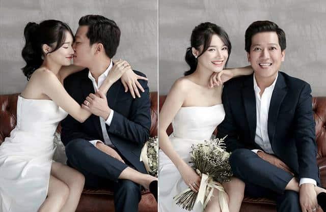 Top 9 Studio Chụp Phóng Sự Cưới Hàng Đầu Việt Nam - studio chụp phóng sự cưới - Boong Wedding | Lá Productions | Lavender Studio 49