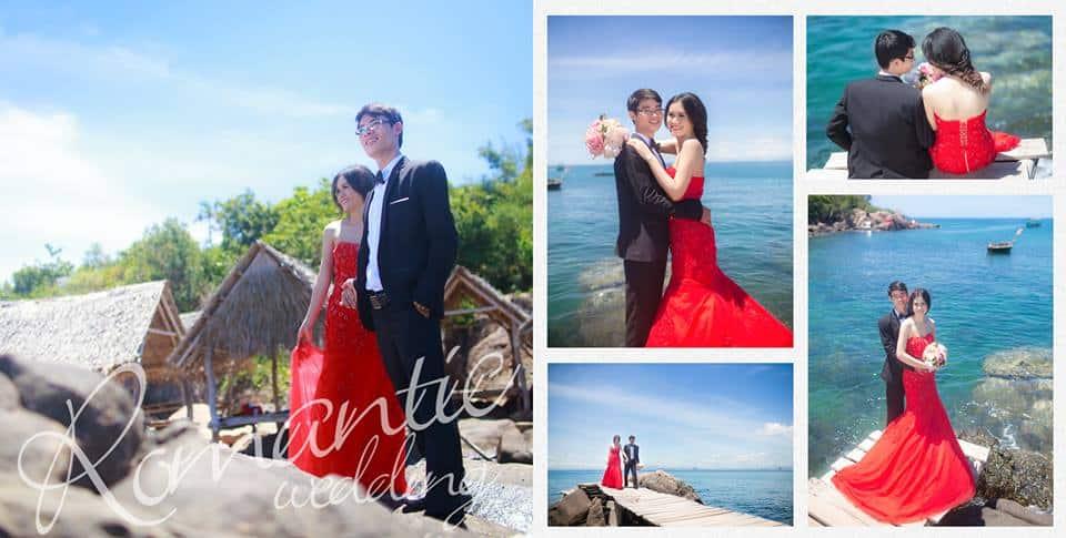 Top 9 Studio Chụp Phóng Sự Cưới Hàng Đầu Việt Nam - studio chụp phóng sự cưới - Boong Wedding | Lá Productions | Lavender Studio 53