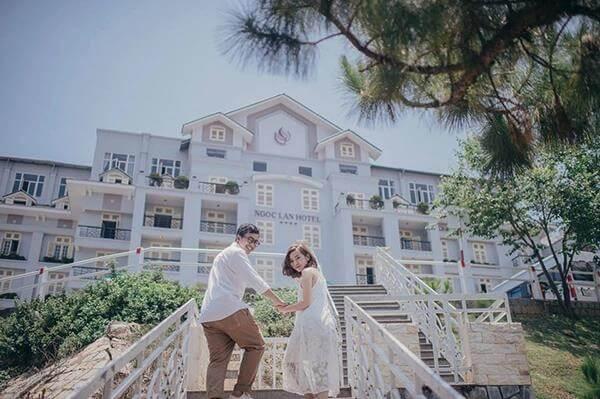 Top 10 Bộ Ảnh Cưới Đẹp Được Cộng Đồng Tán Thưởng - bộ ảnh cưới đẹp - Ảnh Cưới 43
