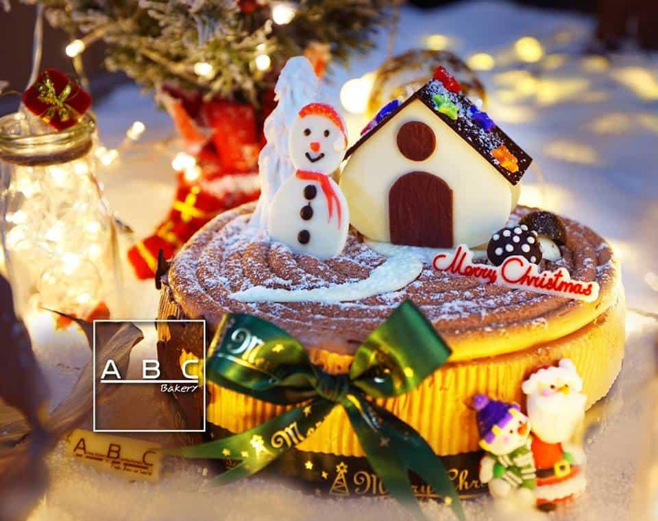 Top 10 Cửa Hàng Bánh Kem Ngon Nức Tiếng HCM - cửa hàng bánh kem ngon - ABC Bakery | Bánh Kem Ngộ Nghĩnh | Bánh Tiramisu Miss Khương 51