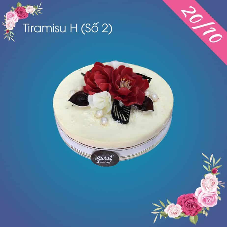 Top 10 Cửa Hàng Bánh Kem Ngon Nức Tiếng HCM - cửa hàng bánh kem ngon - ABC Bakery | Bánh Kem Ngộ Nghĩnh | Bánh Tiramisu Miss Khương 59