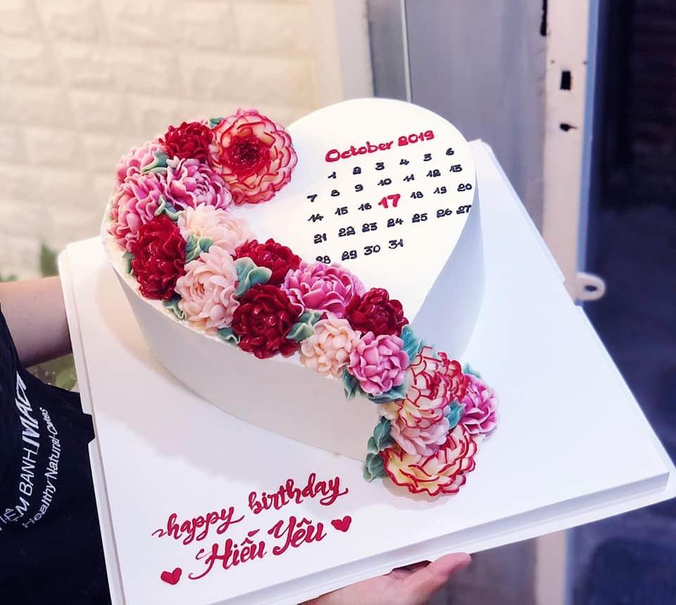 Top 10 Cửa Hàng Bánh Kem Ngon Nức Tiếng HCM - cửa hàng bánh kem ngon - ABC Bakery | Bánh Kem Ngộ Nghĩnh | Bánh Tiramisu Miss Khương 63