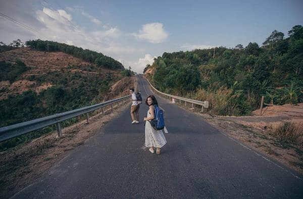 Top 10 Bộ Ảnh Cưới Đẹp Được Cộng Đồng Tán Thưởng - bộ ảnh cưới đẹp - Ảnh Cưới 45