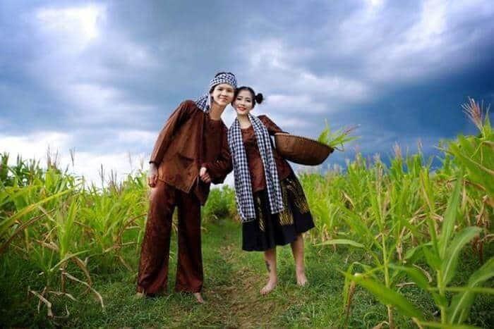 Top 10 Bộ Ảnh Cưới Đẹp Được Cộng Đồng Tán Thưởng - bộ ảnh cưới đẹp - Ảnh Cưới 41
