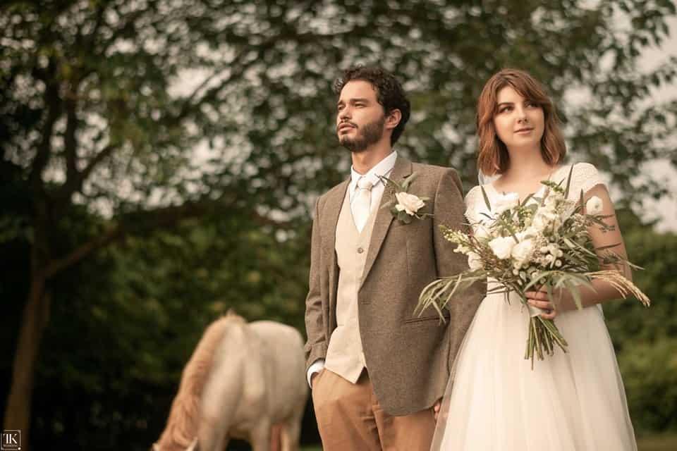 studio chụp phóng sự cưới