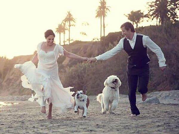 Top 10 Ý Tưởng Chụp Ảnh Cưới Được Cô Dâu Chú Rể Ưa Thích - ý tưởng chụp ảnh cưới đẹp và độc đáo - Ảnh Cưới 81