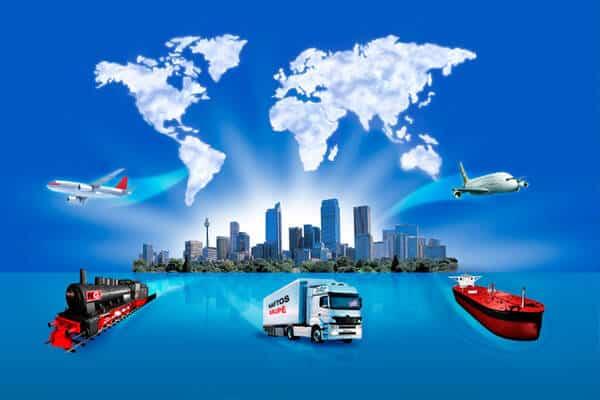 Top 7 Công Ty Dịch Vụ Xuất Nhập Khẩu Nổi Tiếng HCM - công ty dịch vụ xuất nhập khẩu - Thành Phố Hồ Chí Minh - Sài Gòn 48