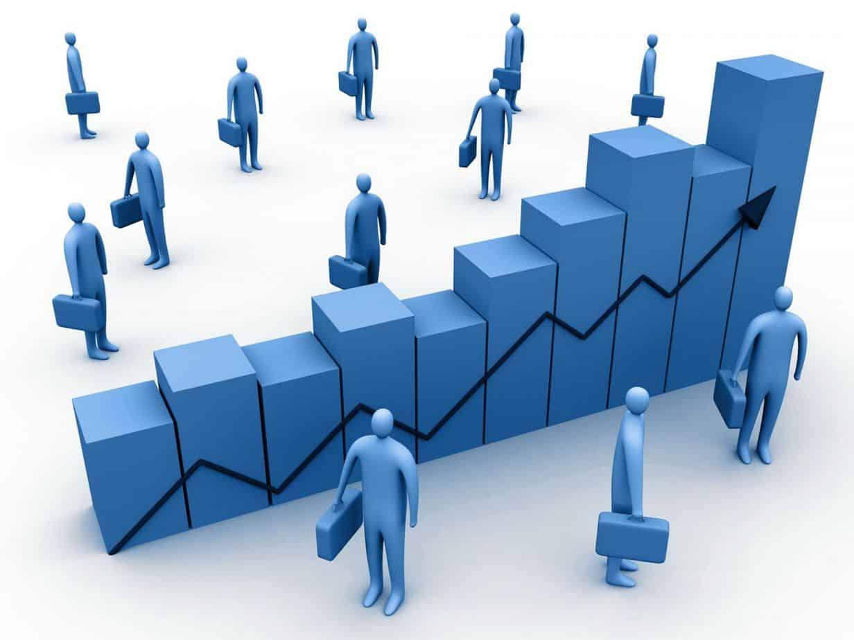 Top 10 Trung Tâm Đào Tạo Quản Trị Nhân Sự Nổi Tiếng Tại Hồ Chí Minh - trung tâm đào tạo quản trị nhân sự - Business Management Institute | Công Ty CPPT Nguồn Lực Quốc Tế | Global Economic Center 65