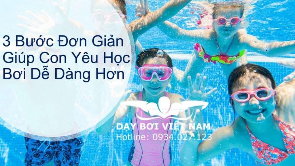 Top 10 Trung Tâm Dạy Bơi Chuyên Nghiệp Cho Trẻ Em Ở Tp.HCM - trung tâm dạy bơi chuyên nghiệp cho trẻ em ở tphcm - Câu lạc bộ bơi lội Yết Kiêu | CLB Fosco | Hồ bơi Kỳ Đồng 31