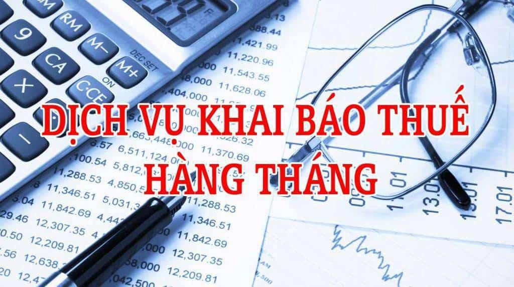 Top 10 Dịch Vụ Khai Thuế Chính Xác, Giá Rẻ Tại Tp Hồ Chí Minh - dịch vụ khai thuế chính xác giá rẻ - Công ty dịch vụ kế toán Ttax | Công Ty Kế Toán Anpha | Công Ty Kế Toán Và Tư Vấn Sao Vàng 31