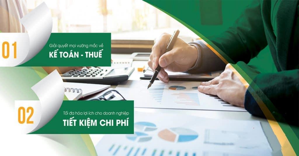 Top 10 Dịch Vụ Khai Thuế Chính Xác, Giá Rẻ Tại Tp Hồ Chí Minh - dịch vụ khai thuế chính xác giá rẻ - Công ty dịch vụ kế toán Ttax | Công Ty Kế Toán Anpha | Công Ty Kế Toán Và Tư Vấn Sao Vàng 39