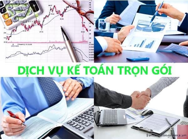 Top 10 Dịch Vụ Khai Thuế Chính Xác, Giá Rẻ Tại Tp Hồ Chí Minh - dịch vụ khai thuế chính xác giá rẻ - Công ty dịch vụ kế toán Ttax | Công Ty Kế Toán Anpha | Công Ty Kế Toán Và Tư Vấn Sao Vàng 35
