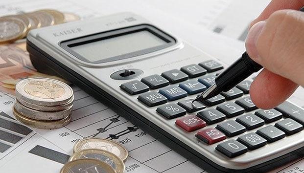 Top 10 Dịch Vụ Khai Thuế Chính Xác, Giá Rẻ Tại Tp Hồ Chí Minh - dịch vụ khai thuế chính xác giá rẻ - Công ty dịch vụ kế toán Ttax | Công Ty Kế Toán Anpha | Công Ty Kế Toán Và Tư Vấn Sao Vàng 23