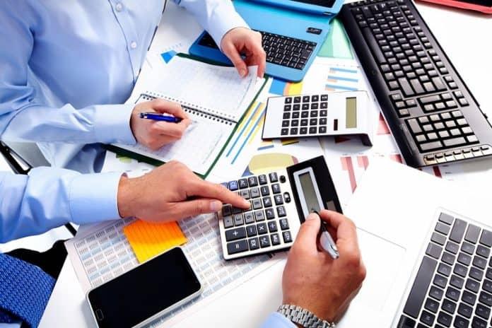 Top 10 Dịch Vụ Khai Thuế Chính Xác, Giá Rẻ Tại Tp Hồ Chí Minh - dịch vụ khai thuế chính xác giá rẻ - Công ty dịch vụ kế toán Ttax | Công Ty Kế Toán Anpha | Công Ty Kế Toán Và Tư Vấn Sao Vàng 33