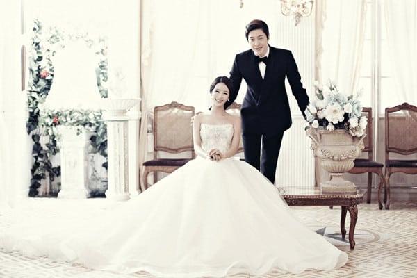 Top 10 Ý Tưởng Chụp Ảnh Cưới Được Cô Dâu Chú Rể Ưa Thích - ý tưởng chụp ảnh cưới đẹp và độc đáo - Ảnh Cưới 63