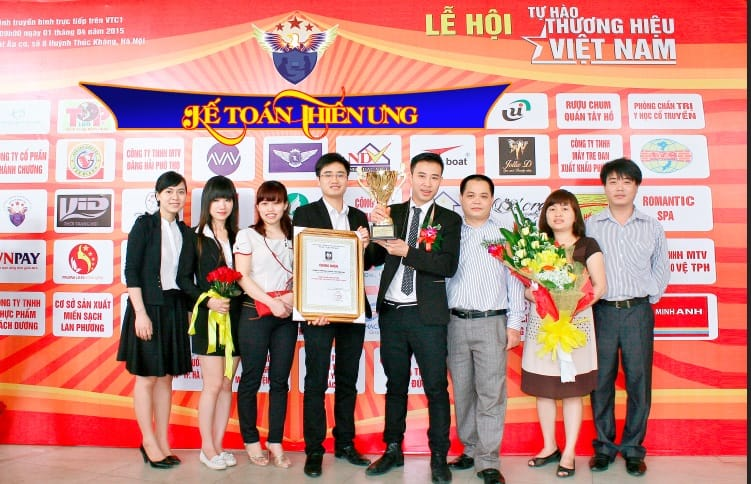 Top 10 Trung Tâm Đào Tạo Nghiệp Vụ Kế Toán Chuyên Nghiệp Tại Hà Nội - trung tâm đào tạo kế toán chuyên nghiệp - Công ty TNHH kế toán - thuế Liên Việt | Hà Nội | Kế Toán Hà Nội Group 25