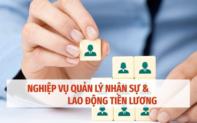 Top 10 Trung Tâm Đào Tạo Quản Trị Nhân Sự Nổi Tiếng Tại Hồ Chí Minh - trung tâm đào tạo quản trị nhân sự - Business Management Institute | Công Ty CPPT Nguồn Lực Quốc Tế | Global Economic Center 79