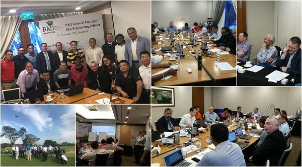 Top 10 Trung Tâm Đào Tạo Quản Trị Nhân Sự Nổi Tiếng Tại Hồ Chí Minh - trung tâm đào tạo quản trị nhân sự - Business Management Institute | Công Ty CPPT Nguồn Lực Quốc Tế | Global Economic Center 71