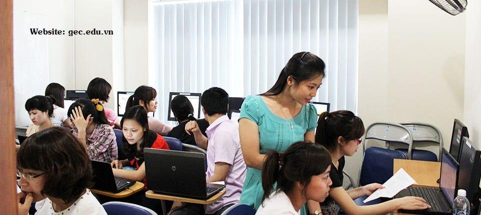 Top 10 Trung Tâm Đào Tạo Quản Trị Nhân Sự Nổi Tiếng Tại Hồ Chí Minh - trung tâm đào tạo quản trị nhân sự - Business Management Institute | Công Ty CPPT Nguồn Lực Quốc Tế | Global Economic Center 60