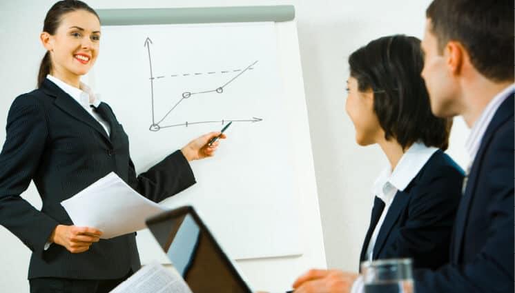 Top 10 Trung Tâm Đào Tạo Quản Trị Nhân Sự Nổi Tiếng Tại Hồ Chí Minh - trung tâm đào tạo quản trị nhân sự - Business Management Institute | Công Ty CPPT Nguồn Lực Quốc Tế | Global Economic Center 67