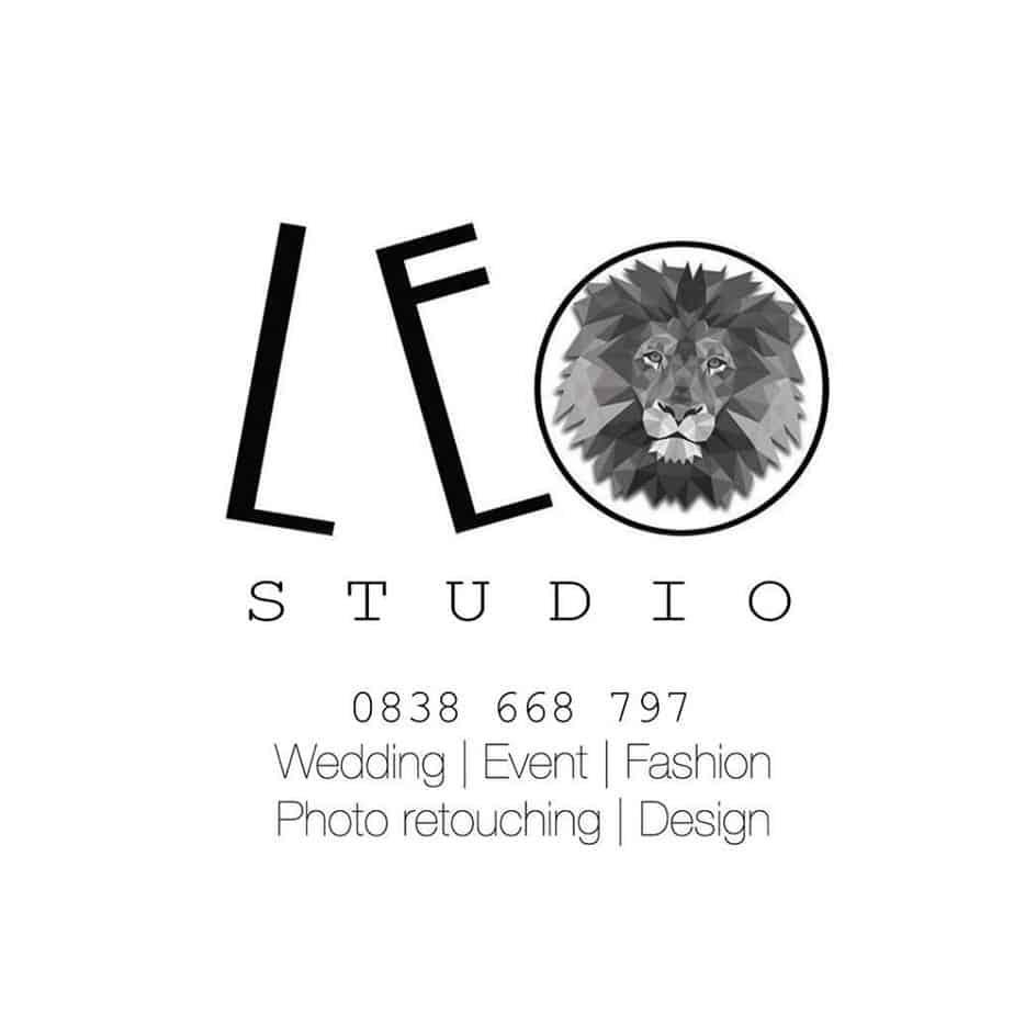 danh sách những studio chụp ảnh cưới đẹp nhất tại nha trang