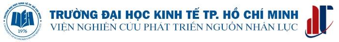 Top 10 Trung Tâm Đào Tạo Quản Trị Nhân Sự Nổi Tiếng Tại Hồ Chí Minh - trung tâm đào tạo quản trị nhân sự - Business Management Institute | Công Ty CPPT Nguồn Lực Quốc Tế | Global Economic Center 43