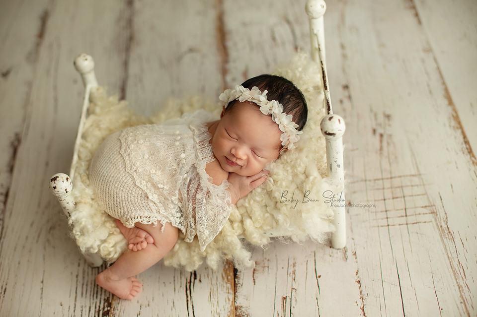 Top 10 Phòng Chụp Hình Baby Chuyên Nghiệp Tại Hà Nội - phòng chụp hình baby - Angel Studio | Baby Bean Studio | Bé Yêu Studio 53