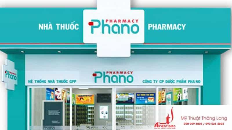 Top 10 Công Ty Cung Cấp Thi Công Biển Hiệu Quảng Cáo Nổi Tiếng Ở Hà Nội - công ty làm biển quảng cáo uy tín giá rẻ ở hà nội - Công ty Mũi Tên Vàng | Công ty quảng cáo MTK | Công ty quảng cáo Nam Á 27
