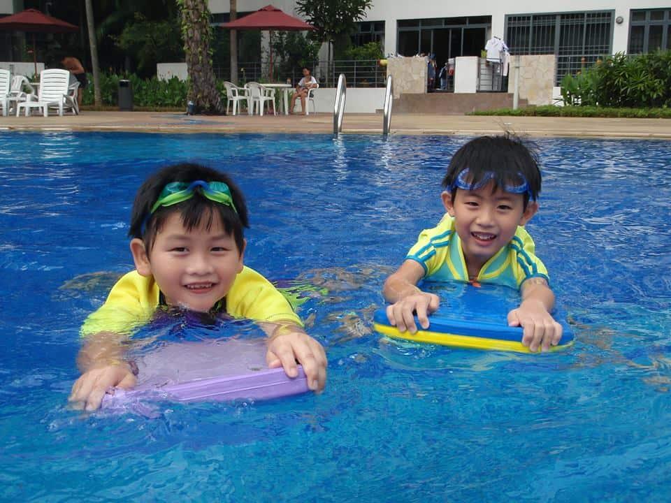 Top 10 Trung Tâm Dạy Bơi Chuyên Nghiệp Cho Trẻ Em Ở Tp.HCM - trung tâm dạy bơi chuyên nghiệp cho trẻ em ở tphcm - Câu lạc bộ bơi lội Yết Kiêu | CLB Fosco | Hồ bơi Kỳ Đồng 29