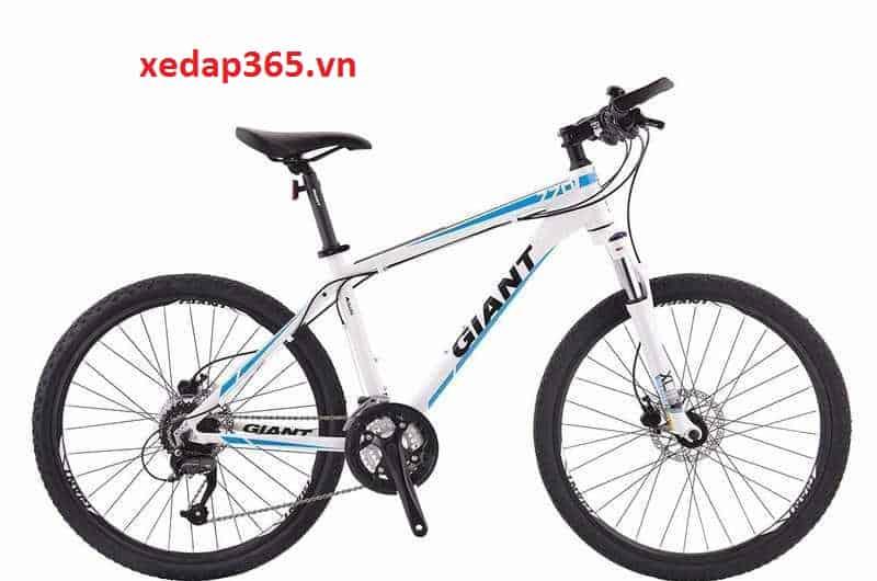 Top 10 Shop Bán Xe Đạp Chính Hãng Nổi Tiếng Tại Hà Nội - shop bán xe đạp chính hãng - F-x Bike | FORNIX | Hà Nội 61