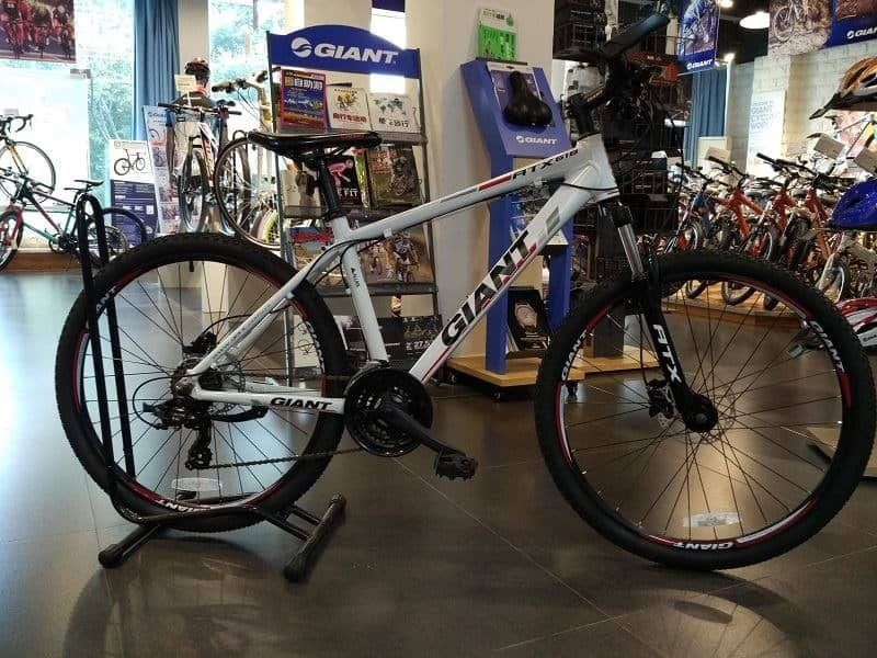 Top 10 Shop Bán Xe Đạp Chính Hãng Nổi Tiếng Tại Hà Nội - shop bán xe đạp chính hãng - F-x Bike | FORNIX | Hà Nội 65