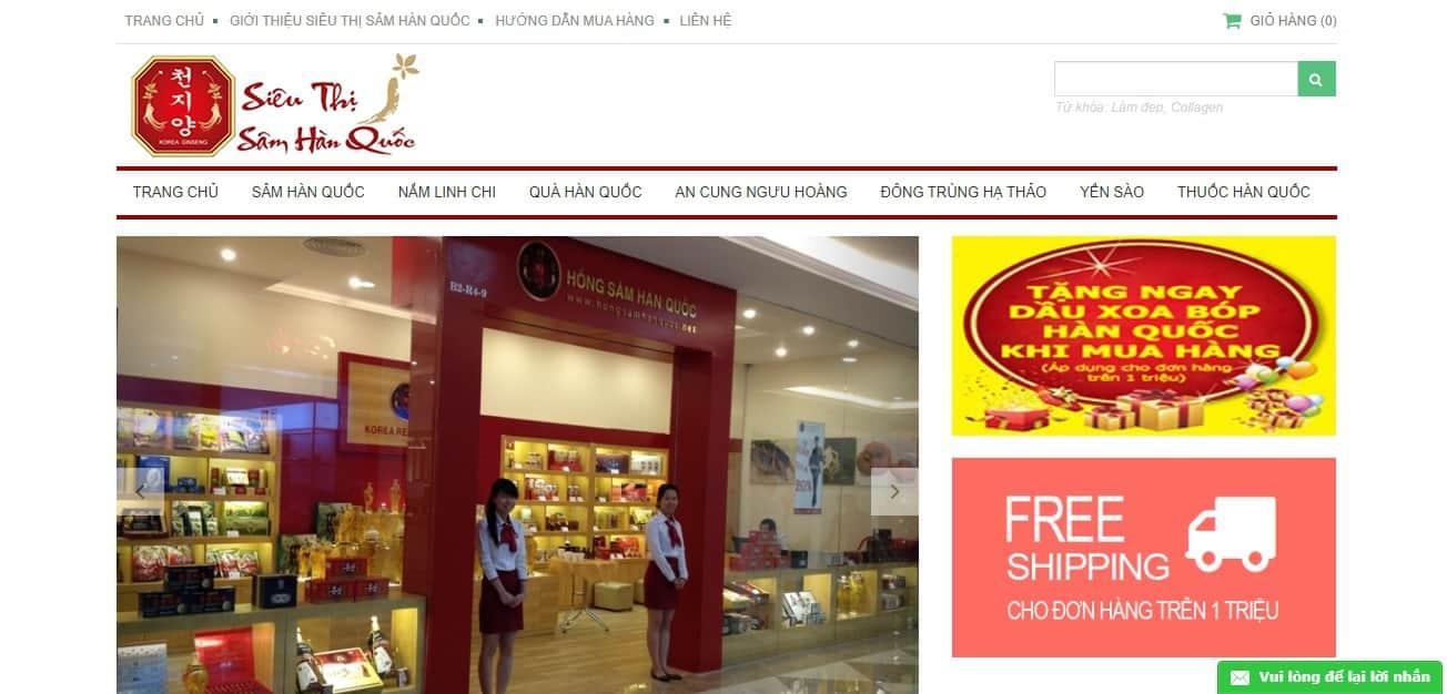Cập nhật danh sách các địa chỉ bán nấm linh chi mới nhất tại tphcm