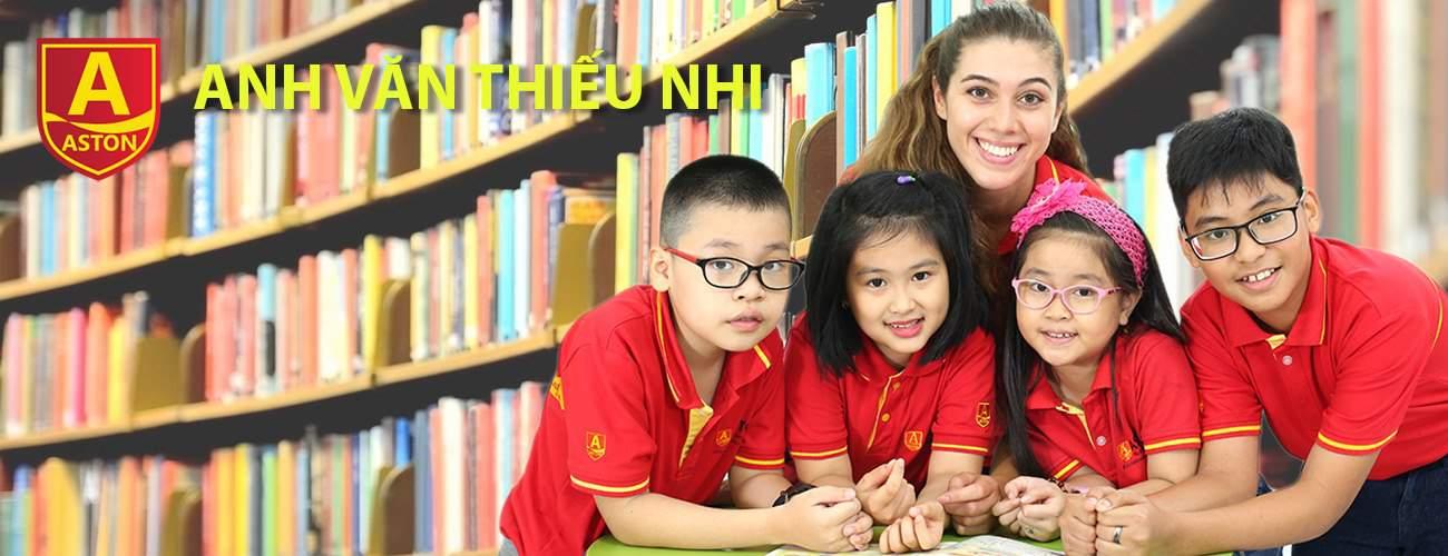 Top 10 Trung Tâm Dạy Tiếng Anh Trẻ Em Nổi Tiếng Tp Hồ Chí Minh - trung tâm dạy tiếng anh trẻ em - Apollo English | Thành Phố Hồ Chí Minh - Sài Gòn | Trẻ em 29